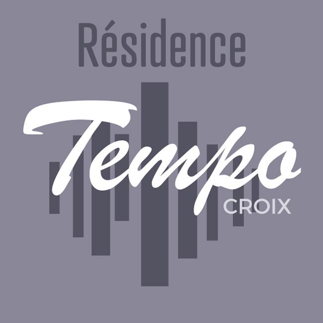 Résidence Tempo signée Loger Habitat