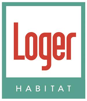 Loger-Habitat