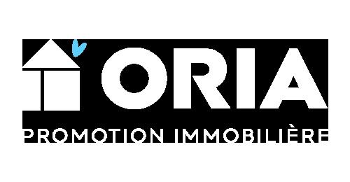 Oria Promotion