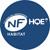 Alizée - Programme immobilier neuf Interconstruction à Les Hauts-de-Cergy