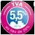 logo tva55