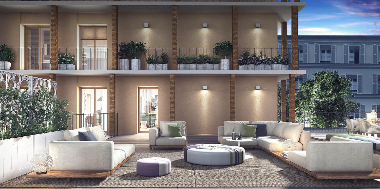 Appartement PARIS  -  ref A11-52431 (picture 2)